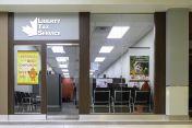 liberty tax service suite image