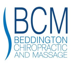 Beddington-Chiropractic-logo