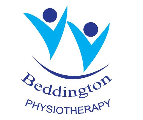 Beddington-Physiotherapy-Logo