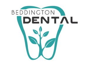 Beddington-dental-logo