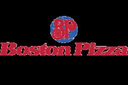 Boston-Pizza-logo.png