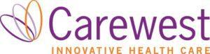 Carewest-logo