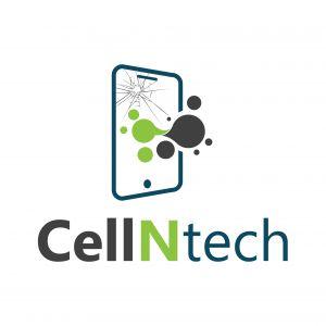CellNtech-logo-01-300x300.jpg