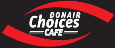 Donair-Choices-Cafe-Logo