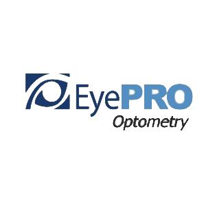 EyePRO-Optometry-300x123-1-300x123-2.png