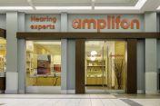 amplifon suite image