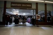 fantasy leather suite image