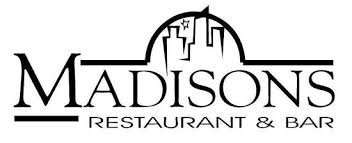 Madisons-Restaurant-and-bar-logo