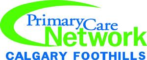 Primary-care-network-logo
