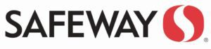 Safeway-logo