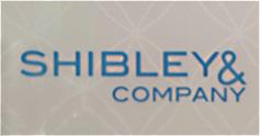 Shibley-and-Company-logo