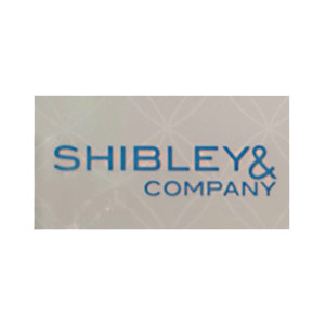 Shinley-and-Company-Logo.jpg