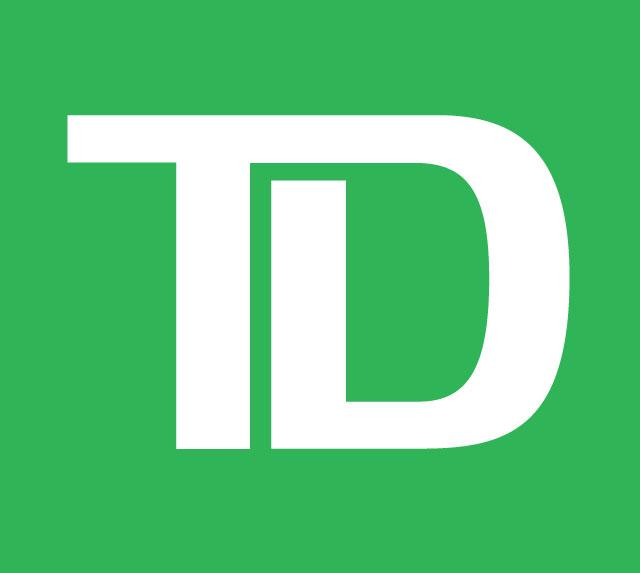TD-canada-trust-logo.jpg