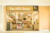 UPS Store suite image