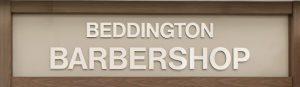 beddington-barber-logo