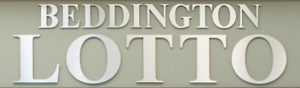 beddington-lotto-logo