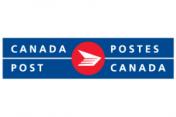 canada-post suite image
