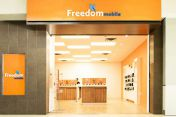freedom-mobile suite image