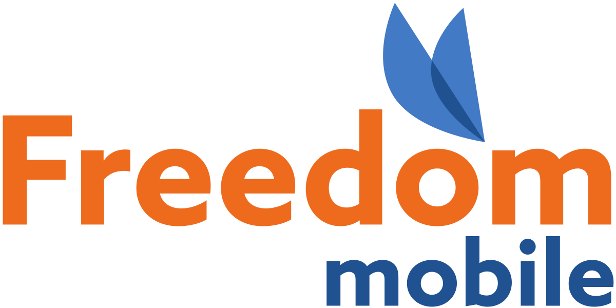 freedom-mobile-logo.png
