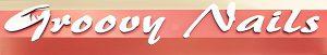 groovynails-logo