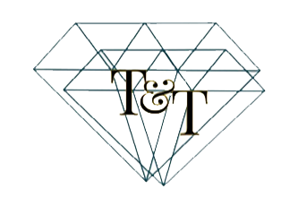 TandT Logo