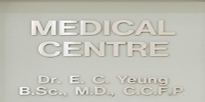 medicalcenter-logo-1.jpg