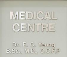 medicalcenter-logo