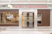 central orthodontics suite image