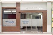 shibley & company suite image