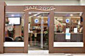 tan 2000 suite image