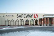 safeway suite image