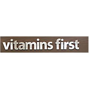 vitamins-first-logo-1.jpg