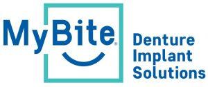my-bite-logo
