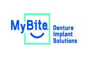 mybite denture implant solutions suite image