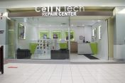 cell n tech suite image