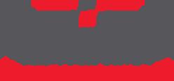 Alberta Precision Laboratories logo-sm