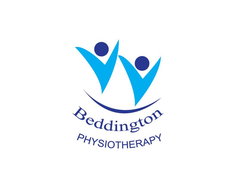 Beddington-Physiotherapy-Logo.png