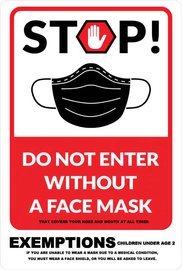 STOP-Do-Not-Enter-without-Face-Mask-1.png